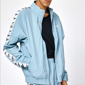 Adidas Original Wind jacket
